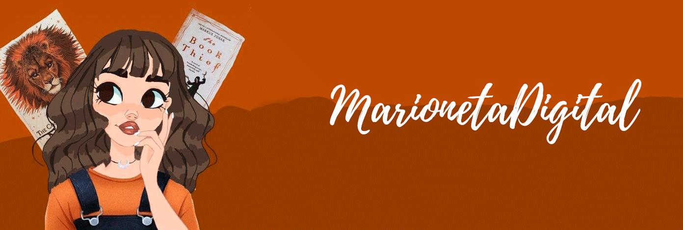 Marioneta Digital
